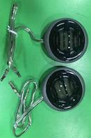 Колонки-пищалки TS-160A