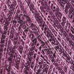 Пряжа Виолета+люр меланж (10192-),(Хлопок(96%),Люрекс(4%)),YarnArt (РАМ)(Туреччина),50(гр),282(м)