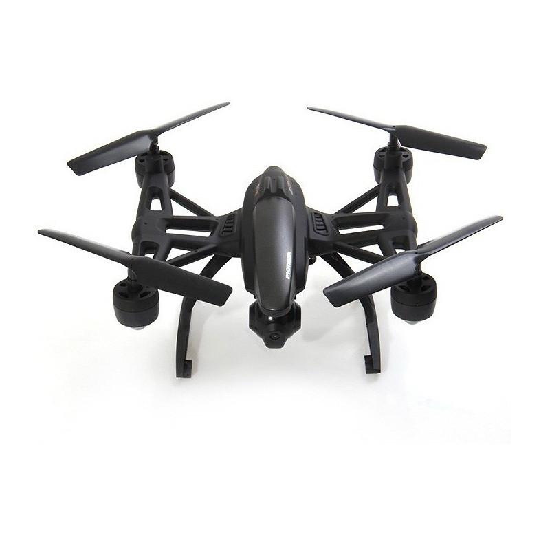 Квадрокоптер среднего размера с камерой фильтр нд8 мавик эйр по дешевке