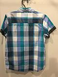 Рубашка для мальчика 98 см, фото 2