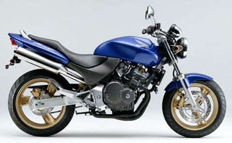 Запчастини мотоцикли