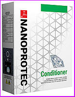 Кварцевое защитное покрытие для автомобиля NANOPROTEC CONDITIONER