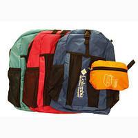 Рюкзак (вело) Columbia RV4587. Распродажа!