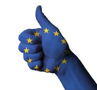 Товары из Европы под заказ