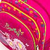 Школьный рюкзак для девочки с жесткой спинкой - розовый - 170, фото 2