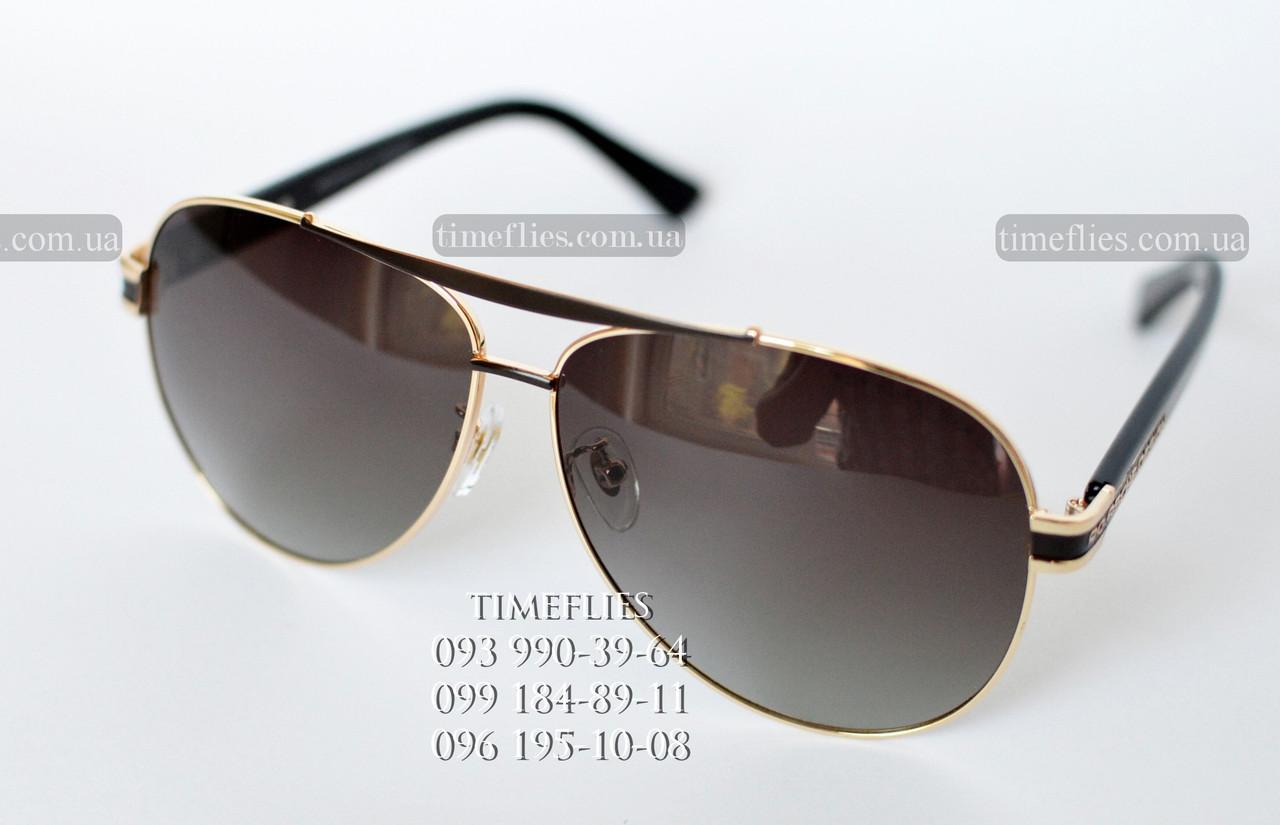 Porsche Design №31 Сонцезахисні окуляри