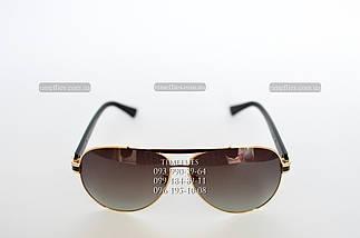 Porsche Design №31 Сонцезахисні окуляри, фото 2
