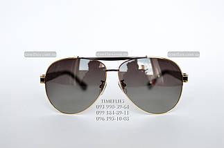 Porsche Design №31 Сонцезахисні окуляри, фото 3