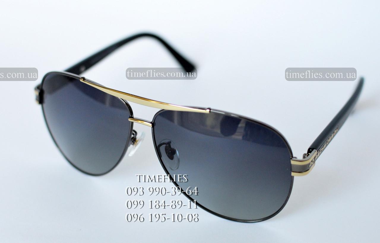 Porsche Design №32 Сонцезахисні окуляри