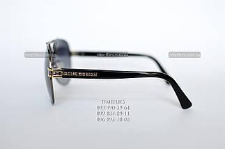 Porsche Design №32 Сонцезахисні окуляри, фото 2