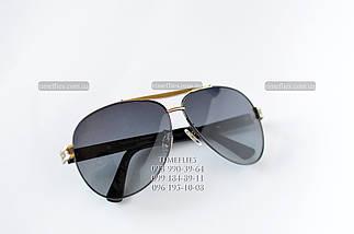 Porsche Design №32 Сонцезахисні окуляри, фото 3