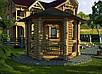 Проект дома, Дом Глеваха 250м2, фото 3