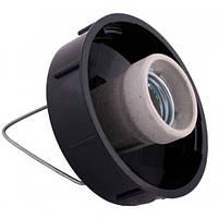 Светильник бытовой основание НСП 03-60 подвесной