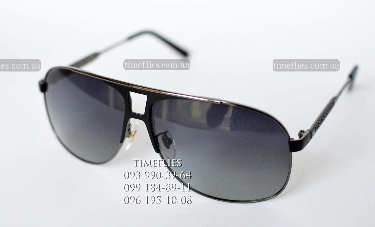 Porsche Design №35 Сонцезахисні окуляри