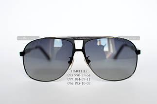 Porsche Design №35 Сонцезахисні окуляри, фото 3