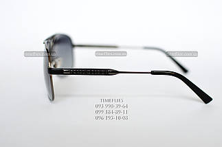 Porsche Design №35 Сонцезахисні окуляри, фото 2
