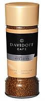 Кофе растворимый Davidoff cafe Fine  Aroma, 100 гр