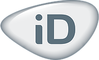 Одноразовые пеленки ID Protect
