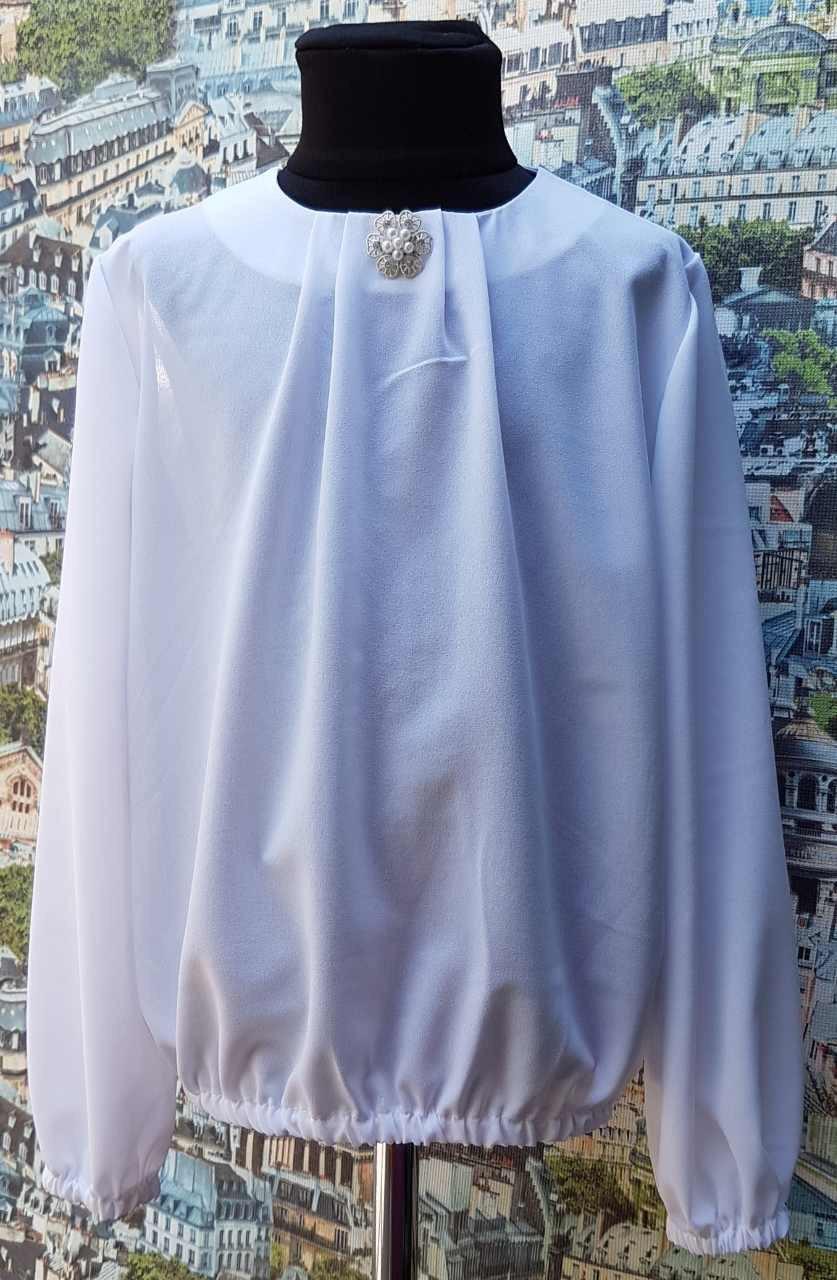 Купить Блузка Подростковая