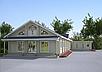 Проекты домов, Дом Молитвенный 300м2, фото 2