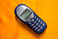 Мобильный телефон Siemens C45 (№90)
