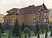Проект дома, Дом Сказка 360м2, фото 3