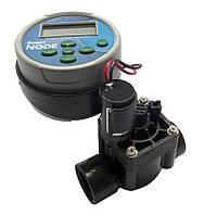 Контроллер для автополива NODE-100-VALVE Hunter