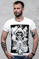 "Мужская футболка OPIUM-""PIRATE"""