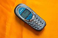 Мобильный телефон Siemens M50 (№98)