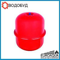 Расширительный бак Euroaqua VT 12л.