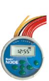 Контролер для автополиву NODE-400 Hunter