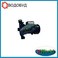 1100 Вт CPM158 H.World водяной насос поверхностный самовсасывающий для насосной станции