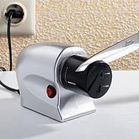 Точилка для ножей и ножниц электрическая, фото 3