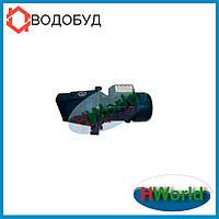 1100 Вт JSW10M H.World водной насос поверхностный самовсасывающий для насосной станции
