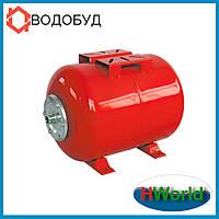 24 л гидроаккумулятор для водоснабжения ,бак для воды