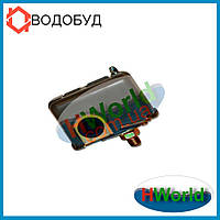 PC-2L H.World механическое реле давления воды для насоса