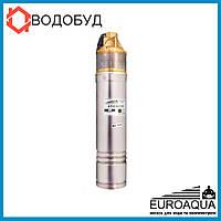 Погружной насос Euroaqua 4SKM100