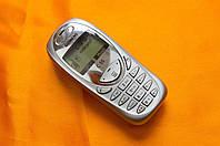 Мобильный телефон Siemens C55 (№99)