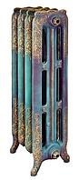 Чугунный радиатор Bristol M RETROstyle