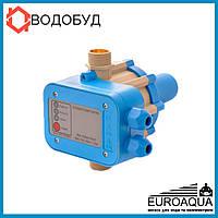 Автоматика Euroaqua SKD-1