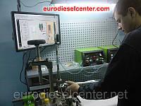 Компьютерная диагностика автомобиля Deutz, Cummins, Detroit Diesel;