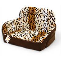 """Природа диван """"Джек"""",45х32х36см"""