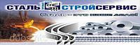 Продам балку двутавровую 10-45 ст.3  Днепропетровск СМЦ  реализует с склада и под заказ балку двутавровую 10-4