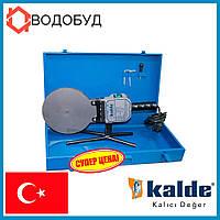 Паяльник для PPR труб Kalde FL-200