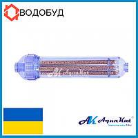 Фильтр биокерамический поляризационный T-33F1