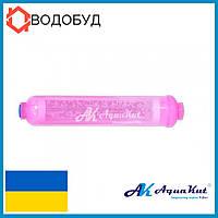 Фильтр биокерамический поляризационный T-33E