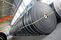 Лента конвейерная российская на основе такни ТК-200
