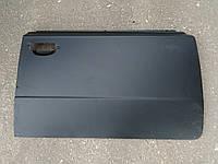Панель двері зовнішня (фільонка) ВАЗ-2101,2102,2103,2106 передня права