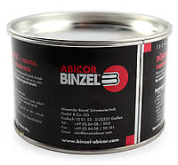Паста против налипания брызг DUSOFIX Abicor Binzel