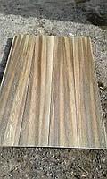 Матовая керамогранитная плитка под дерево R Alder YL 197*1200 мм